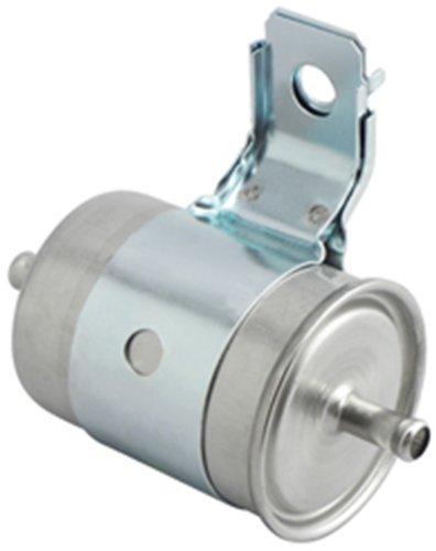 Mini Hastings (Hastings Filters GF169 In-Line Fuel Filter)