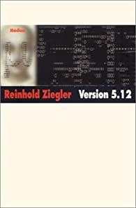 Version 5.12 par Ziegler