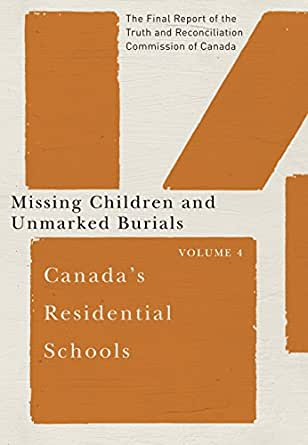 "residential schools missing children Indian residential schools in saskatchewan resources saskatchewan curricular connections french ebook  director of the ""missing children project"" https:."