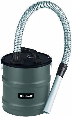 Einhell - accesorio contenedor para ceniza para Aspirador (18 L ...