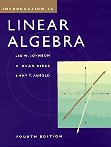 Introductory Algebra by Margaret Lial