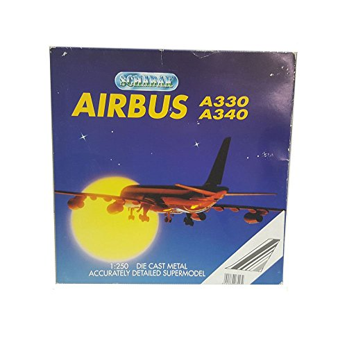schabak-airbus-diecast-1250-scale-accurately-detailed-supermodel-air-france-airplane-replica