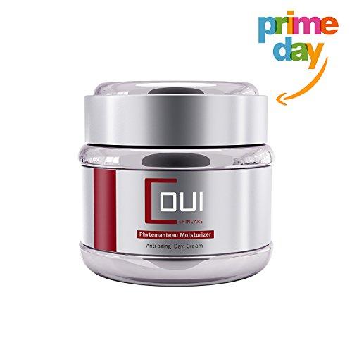 Best Face Moisturizer For Aging Dry Skin - 9