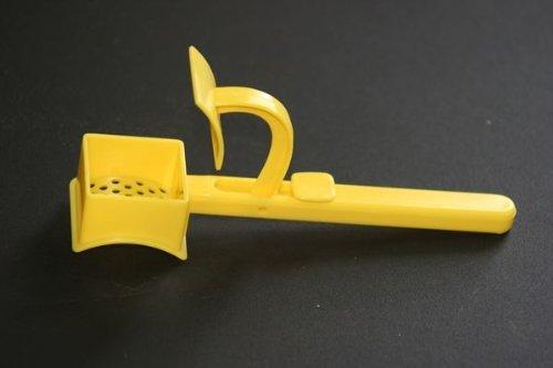 corn cob butterer - 6