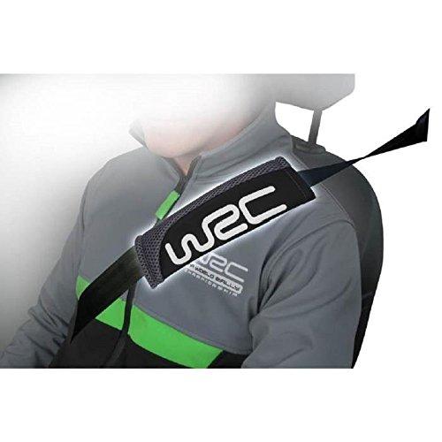 WRC 007260 kit Couvre-Volant 2 fourreaux de Ceinture