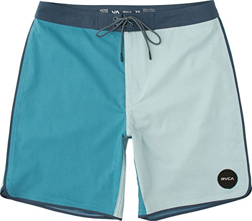 rvca-mens-south-eastern-trunk-blue-jay-32