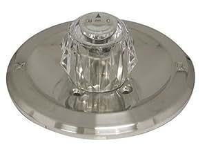 danco 89277 trim kit for delta single handle tub shower faucets