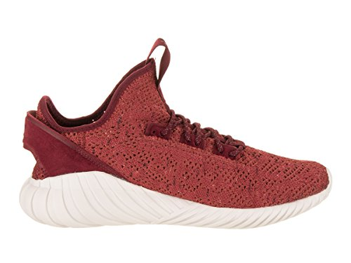Running Men Shoe Pk Adidas White Originals Tubular Sock Doom Red Burgundy dYn7dwUqS6