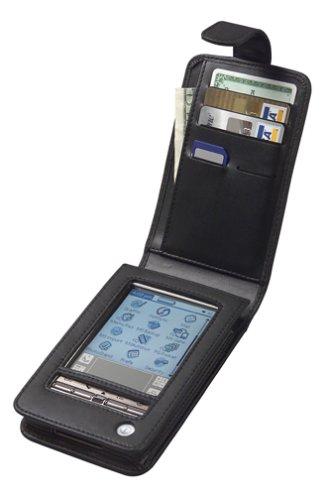 Belkin PDA Flip Case for Sony Clie T Series ()