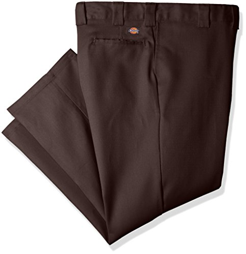 Men's traditional 874 work pant