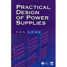 Practical Design Power Supplies