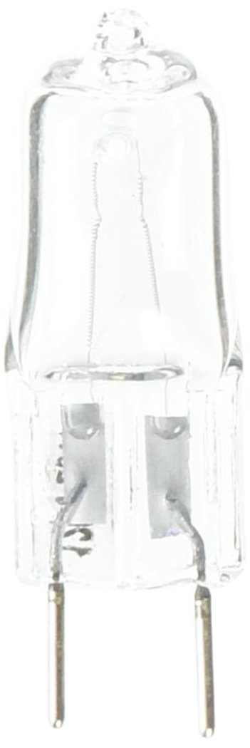 WB25T10064 GE Wall Oven Lamp Halogen 20W