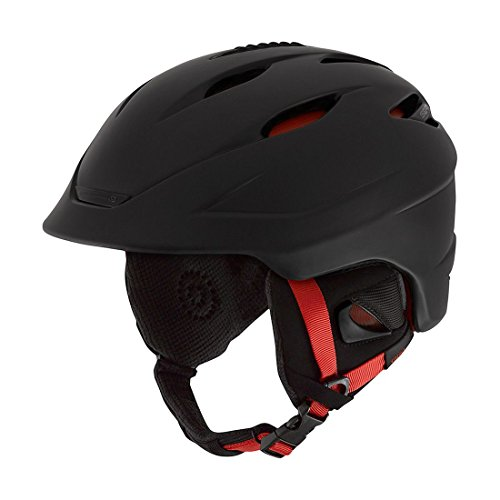 Giro-Seam-Snow-Helmet