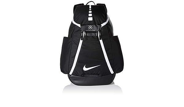 nike hoop elite max air aop backpack