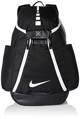 Nike Team Usa Basketball - Nike Hoops Elite Max Air Team 2.0 Backpack