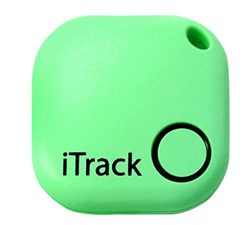 iTrack org 50 Smartphone Bluetooth Anti Lost product image