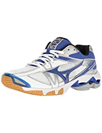 Mizuno Wave Bolt 6 Shoe Women's Volleyball