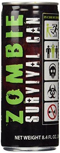 zombie energy drink - 9