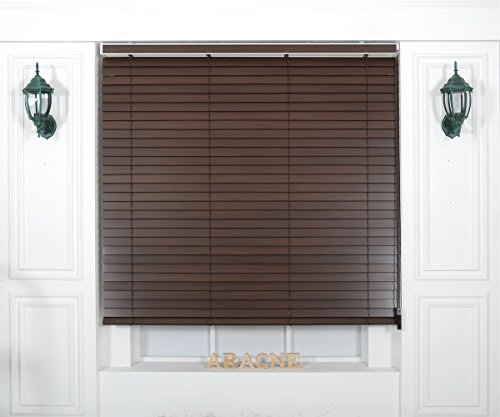 Basswood Blinds - 7