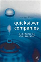 Quicksilver Companies: The Battle for the Online Consumer