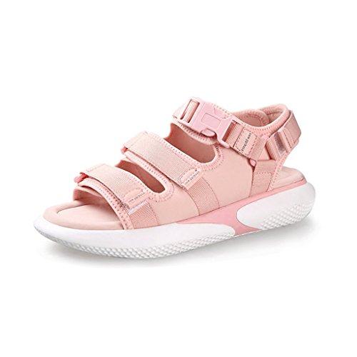 de Chaussons Chaussures Chaussures Chaussons Plage Femme de Chaussons Femme Plage de Chaussures OXtwta