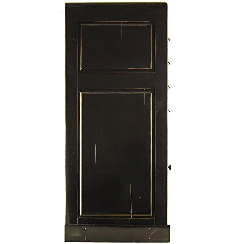 Caddie Cabinet by Inviting Home, Inc. (Image #5)