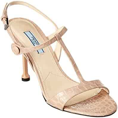 2feee339bfdcc Shopping $200 & Above - Brown or Black - Sandals - Shoes - Women ...