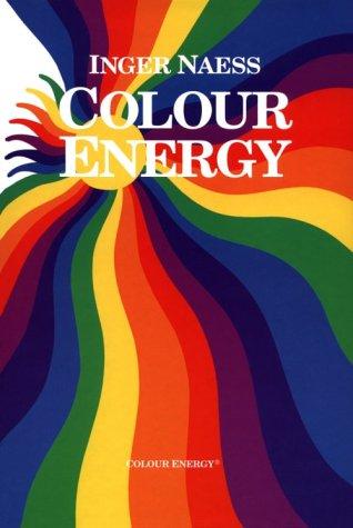 colour energy - 1