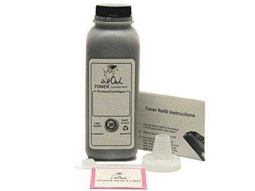 InkOwl Laser Toner Refill LEXMARK product image