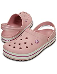 Crocs Crocband Unissex, Crocs