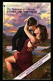 Sydney, The Temptress: The Delaneys of Killaroo by Fayrene Preston (1987-08-01) by  Fayrene Preston in stock, buy online here