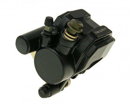 SLK//CLK Mercedes ML W163 C Klasse Esp Gierrate Sensor A0025429518q01
