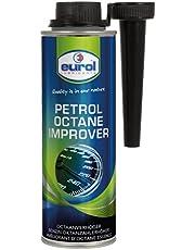 EUROL   Brandstofadditief Eurol Petrol Octane Improver