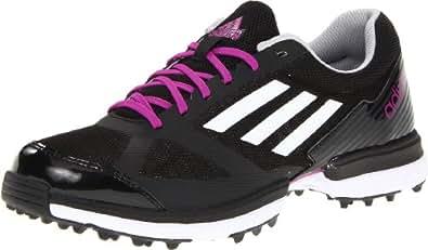 Amazon.com | adidas Women's Adizero Sport Golf Shoe | Shoes