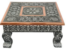 Amazon Com Bajot Handicraft Table Everything Else