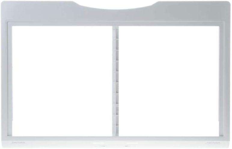 GE WR72X10332 Shelf Frame Refrigerator