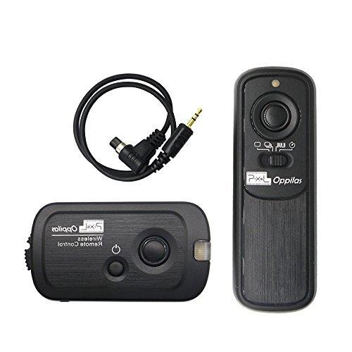 canon 7d remote - 8