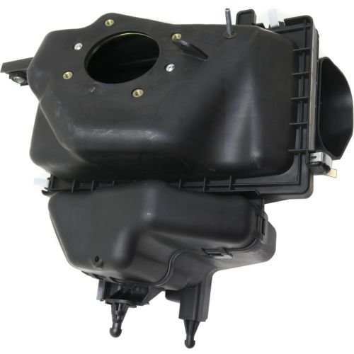 MAPM Car & Truck Air Cleaner Assemblies IN3990100 FOR 2003-2007 Infiniti G35