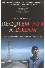 Requiem for a Dream: A Novel Paperback