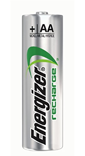 Buy rechargeable batteries brand