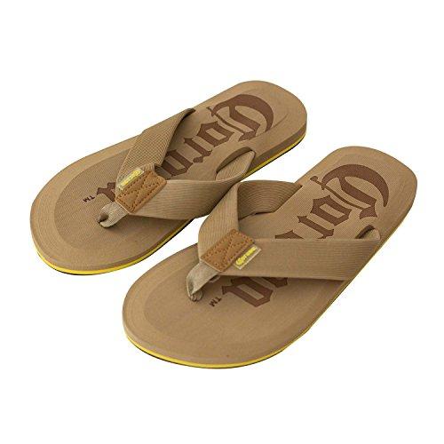 corona-extra-mens-brown-flip-flops