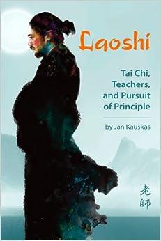 LAOSHI TAI CHI TEACHERS