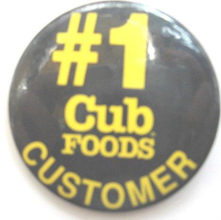 -1-cub-food-customer-pinback