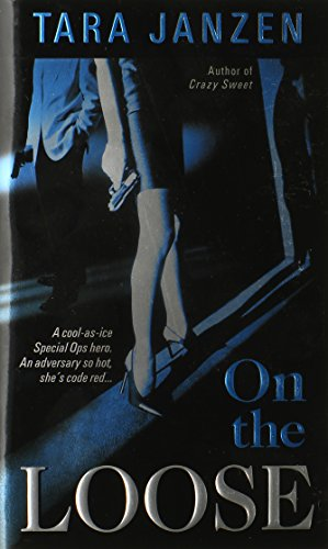 on-the-loose-steele-street-book-7