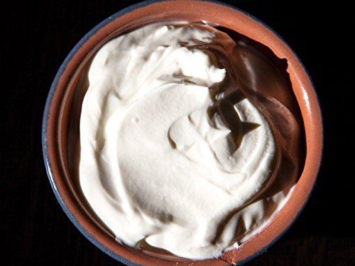 dairy-free-sour-cream