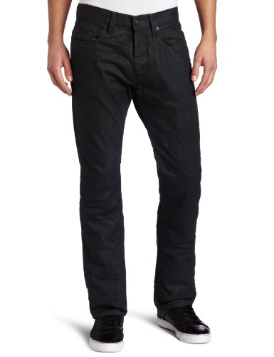 G-star 3301 - Jeans - Hombres