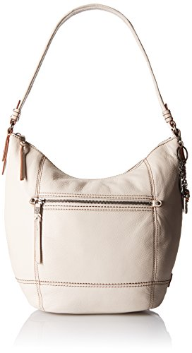 The Sak Sequoia Hobo Bag, Stone ()