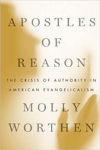 Apostles of Reason