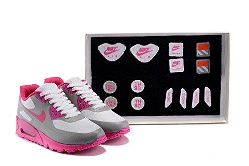 Nike Air Max 90 womens (USA 5.5) (UK 3) (EU 36)