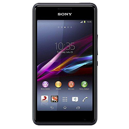 Sony Xperia E1 D2004 Smartphone product image